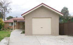 1 North Pde, Guildford NSW