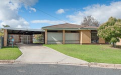 564 Greyfern Court, Lavington NSW