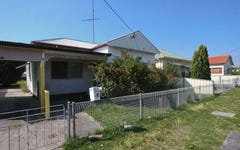 49 Maude Street, Belmont NSW