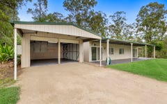 11a Stansell Court, Draper QLD