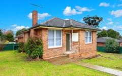26 River Road, Ermington NSW