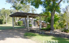 71 Trout Road, The Dawn QLD