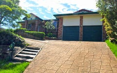 12 Gary Player Crescent, Parkwood QLD