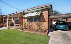 5 Godfrey Street, Waratah NSW