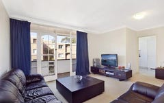 7/161 Herring Road, Macquarie Park NSW