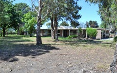 150 Patterson Road, Officer South VIC