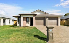 1/38 Lacewing Street, Rosewood QLD