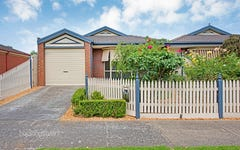 1/24 Fielding Drive, Chelsea Heights VIC