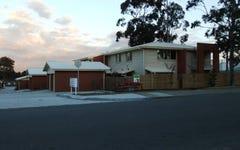 19/112 Chelmsford Drive, Metford NSW