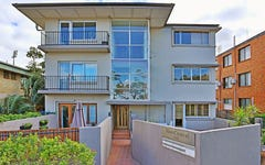 2/112 Kingsford Smith Dr, Hamilton QLD