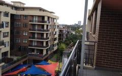 3323/90 Belmore Street, Ryde NSW