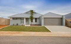16 Swell Terrace, Glenfield WA