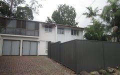 22 Jewel Street, Kenmore NSW