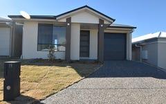19 Minnett St, Glenvale QLD