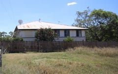 39 McNairn Road, Crows Nest QLD