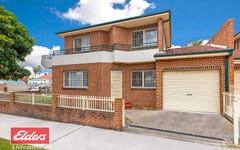 53 Water Street, Lidcombe NSW