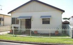 40 Asher Street, Georgetown NSW