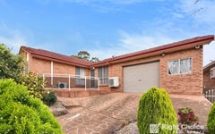 20 Chillawong Circuit, Blackbutt NSW