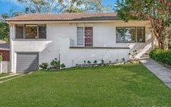 4 Cecil Avenue, Pennant Hills NSW