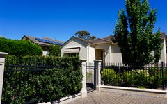 488 The Parade, Rosslyn Park SA