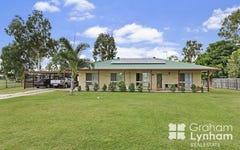 43 Octagonal Crescent, Kelso QLD
