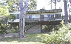 5 Endeavour Ave, Lilli Pilli NSW