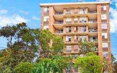 16 Roscrea Avenue, Randwick NSW