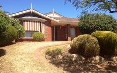 28 Thornton Drive, Greenwith SA