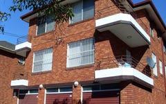 7/16 Colin Street, Lakemba NSW