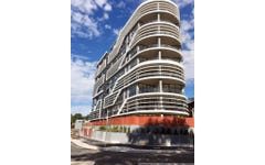 403/6-8 Cross Street, Mount Lewis NSW