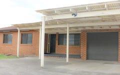 260B Humphries Rd, Bonnyrigg NSW