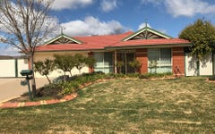 9 Teramo Street, Leeton NSW