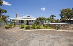 Address available on request, Boyanup WA