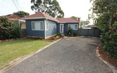 1 Third Avenue, Jannali NSW