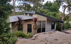 17 Edward Ave, Crafers West SA