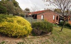 24 Sherwood Avenue, Wagga Wagga NSW