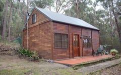 1516A Bells Line of Road, Kurrajong Heights NSW