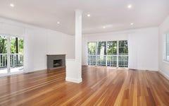20 Mount Street, Hunters Hill NSW