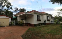 97-99 Torkington Road, Londonderry NSW