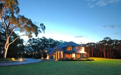 Address available on request, Belrose NSW