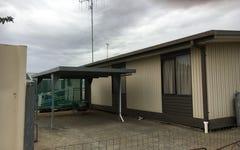 9 Headford Street, Finley NSW