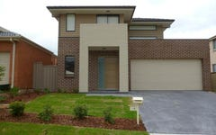 18 Acropolis Ave, Rooty Hill NSW