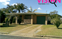 1 Mary Street, Walkerston QLD