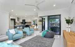 Address available on request, Edmonton QLD