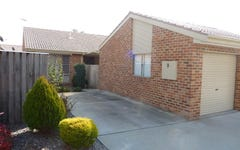 9/5 Bushby Close, Gordon ACT