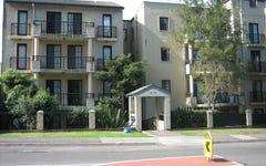 18/68-72 Woniora Road, Hurstville NSW