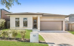 32 Carmargue Street, Beaumont Hills NSW