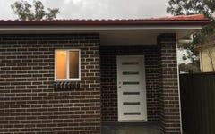 10A BALIMBA STREET, Whalan NSW
