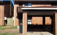 60E Albert Street, Ingleburn NSW