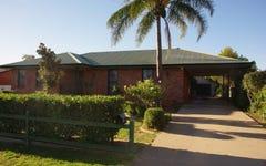 84 Montefiores Street, Montefiores NSW